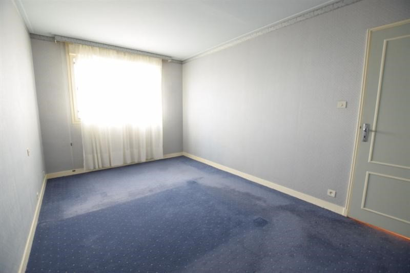 Venta  apartamento Brest 88500€ - Fotografía 5