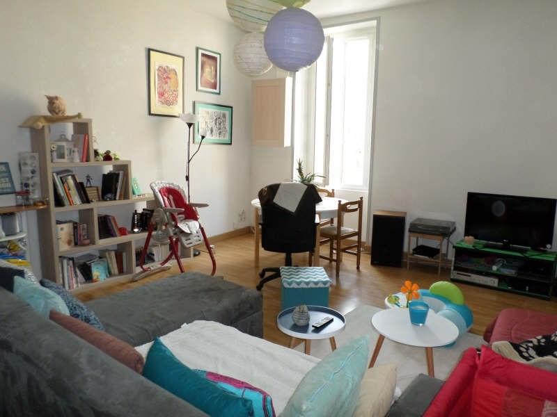 Location appartement Salon de provence 629€ CC - Photo 2