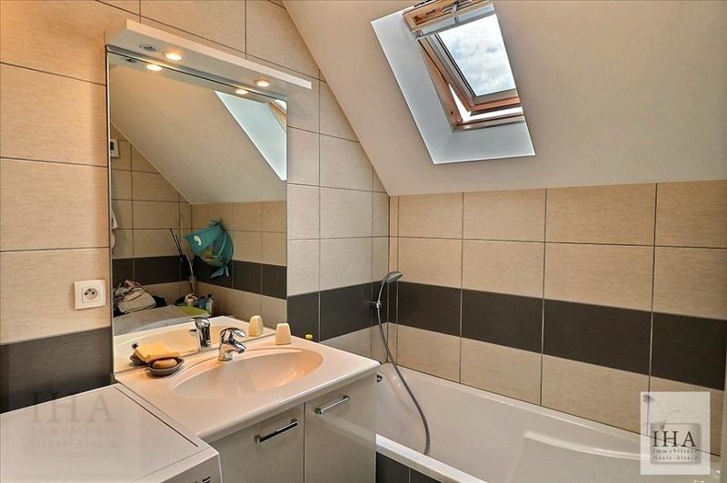 Sale apartment Krautergersheim 234000€ - Picture 4