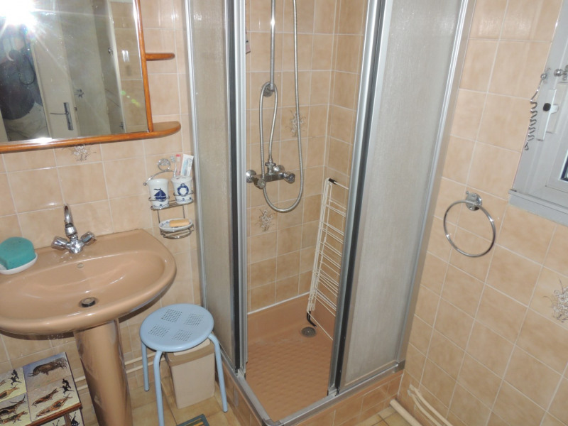 Vacation rental apartment Royan 260€ - Picture 6