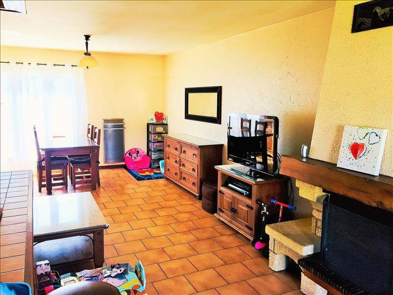 Vente maison / villa Us 356 600€ - Photo 3