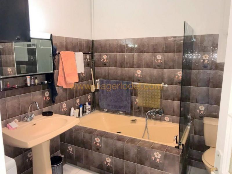 apartamento Nice 65000€ - Fotografia 6