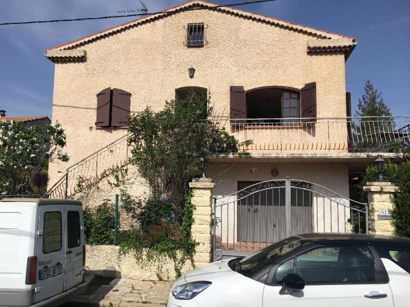 Venta  casa Gardanne 358000€ - Fotografía 2
