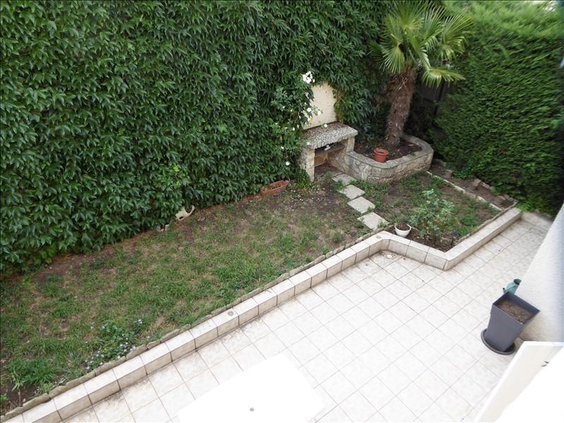 Vente maison / villa Bron 315000€ - Photo 4