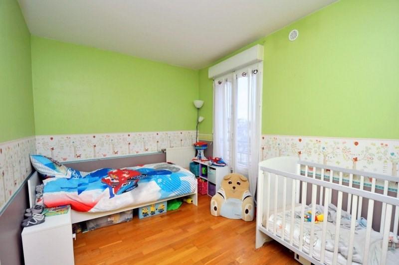 Sale apartment Bretigny sur orge 202000€ - Picture 6