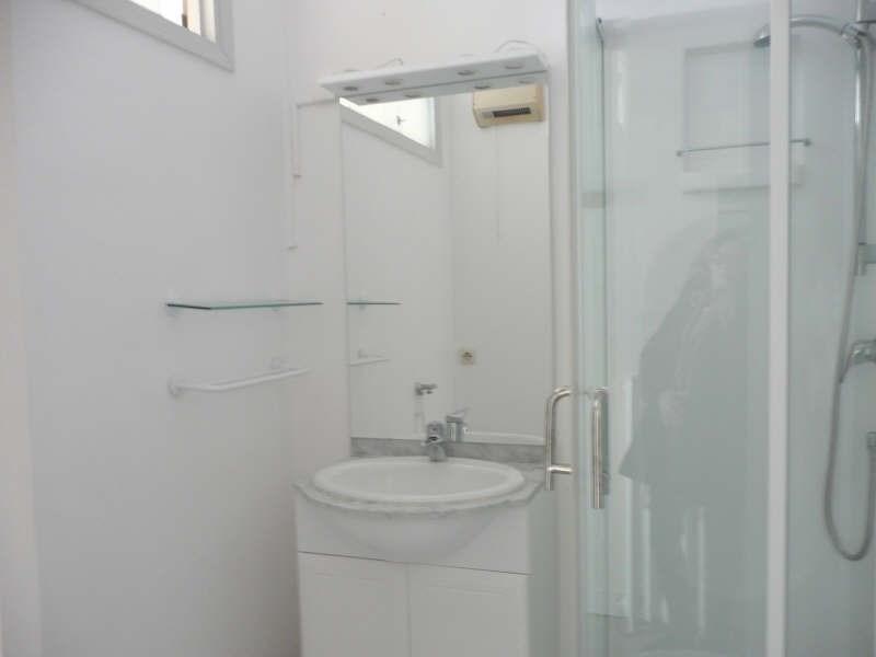 Location appartement Le plessis robinson 640€ CC - Photo 2