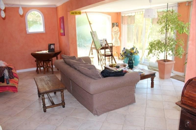 Deluxe sale house / villa Pecq 1160000€ - Picture 6