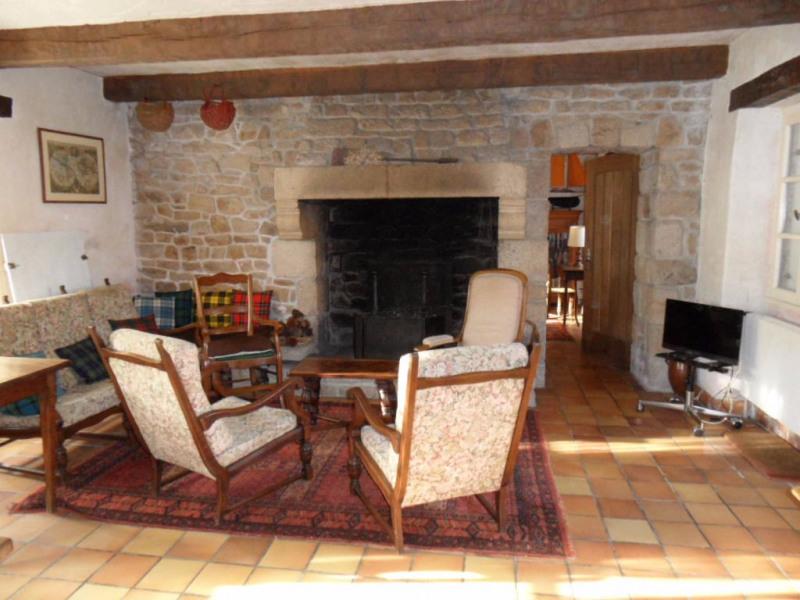 Vente maison / villa Locmariaquer  - Photo 12