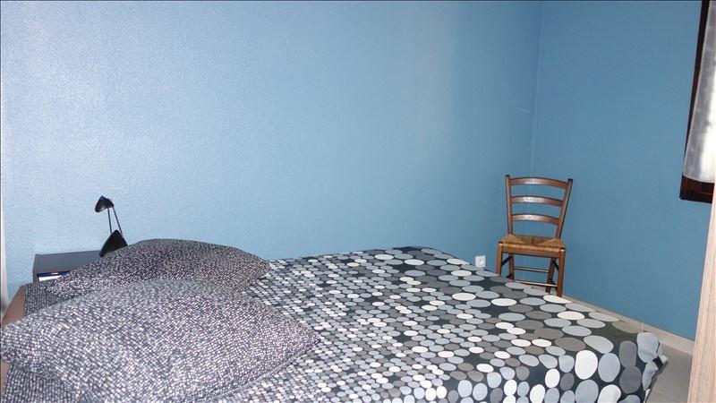 Sale apartment La londe les maures 147000€ - Picture 8