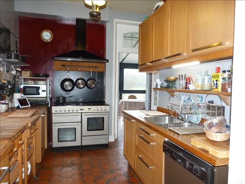 Vente maison / villa Secteur charny 159800€ - Photo 6
