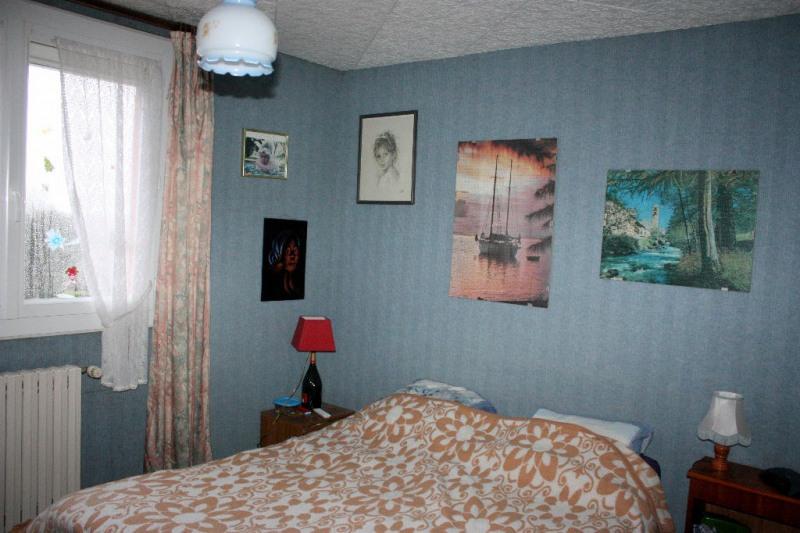 Vente appartement Dax 106000€ - Photo 4