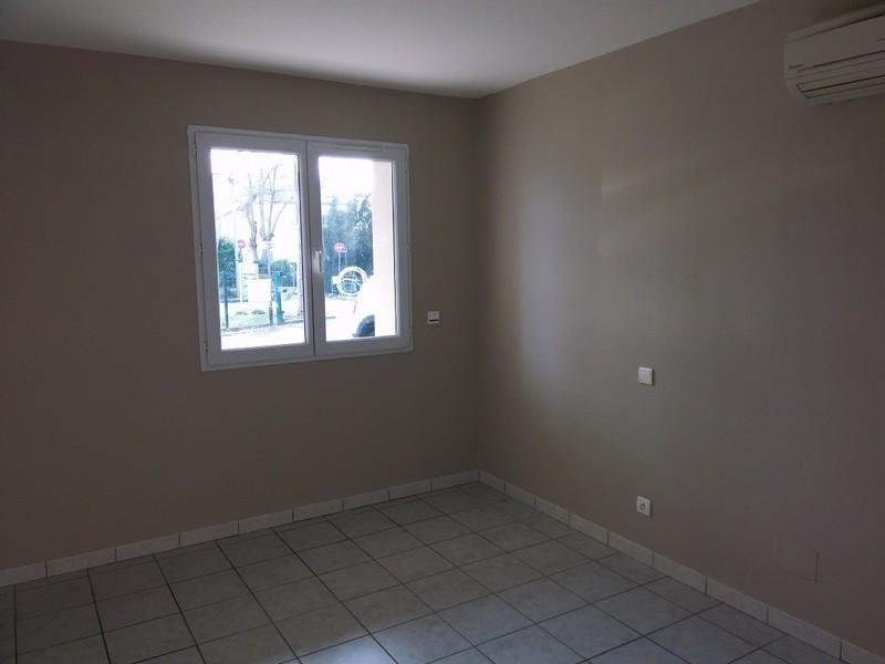 Location appartement Agen 490€ CC - Photo 5