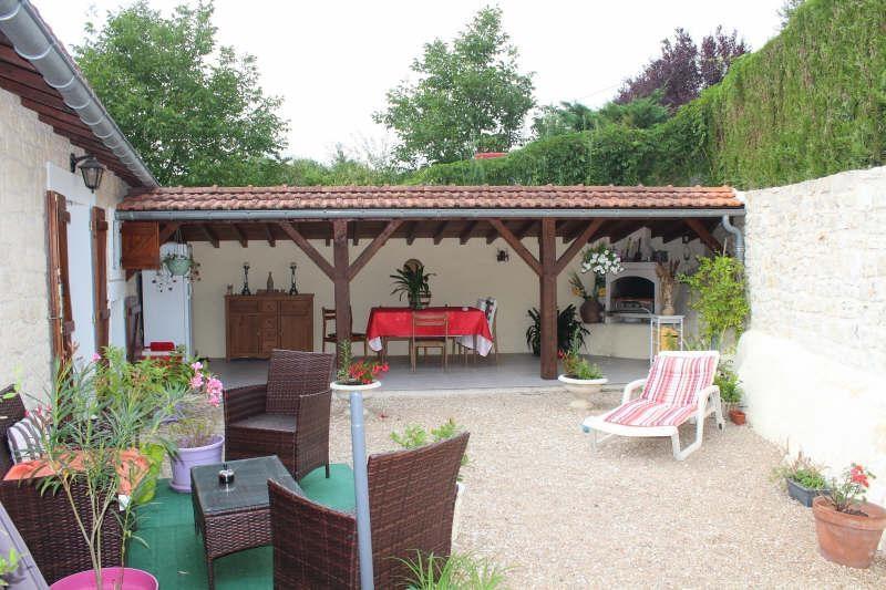 Sale house / villa St pierre de cole 127900€ - Picture 2