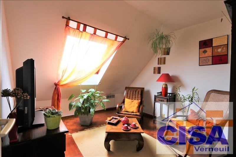 Sale house / villa Pont ste maxence 246000€ - Picture 9