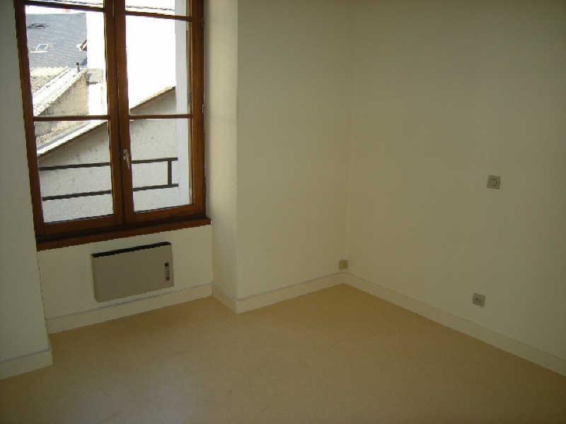 Location appartement Chatellerault 340€ CC - Photo 4