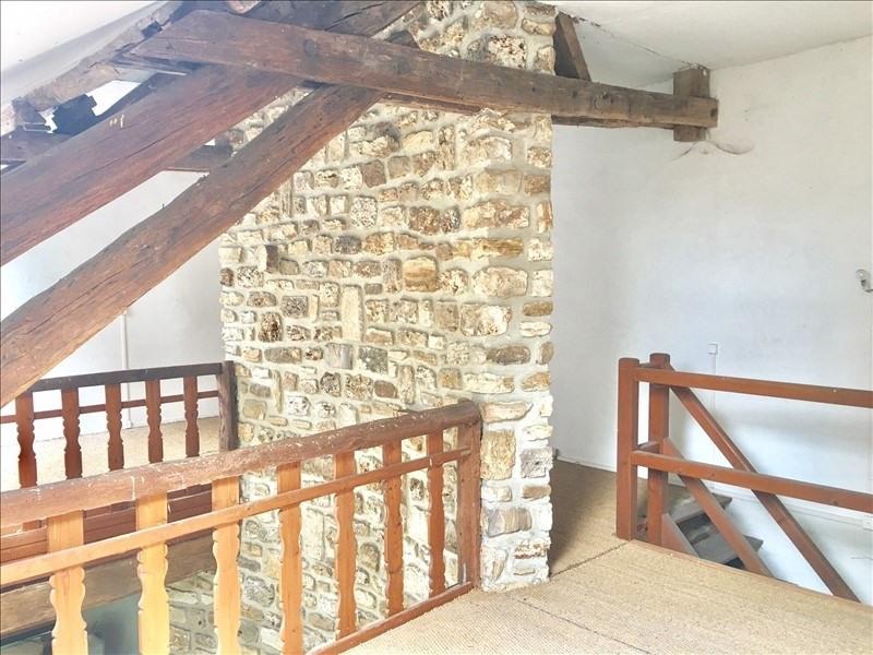 Vente maison / villa La ferte sous jouarre 209000€ - Photo 16