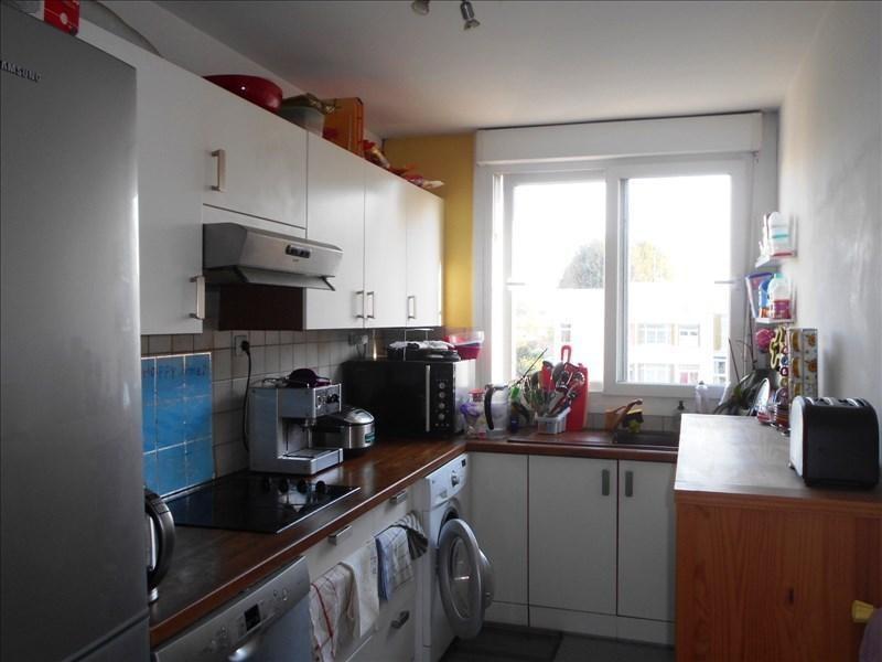 Vente appartement Maisons-laffitte 290000€ - Photo 5
