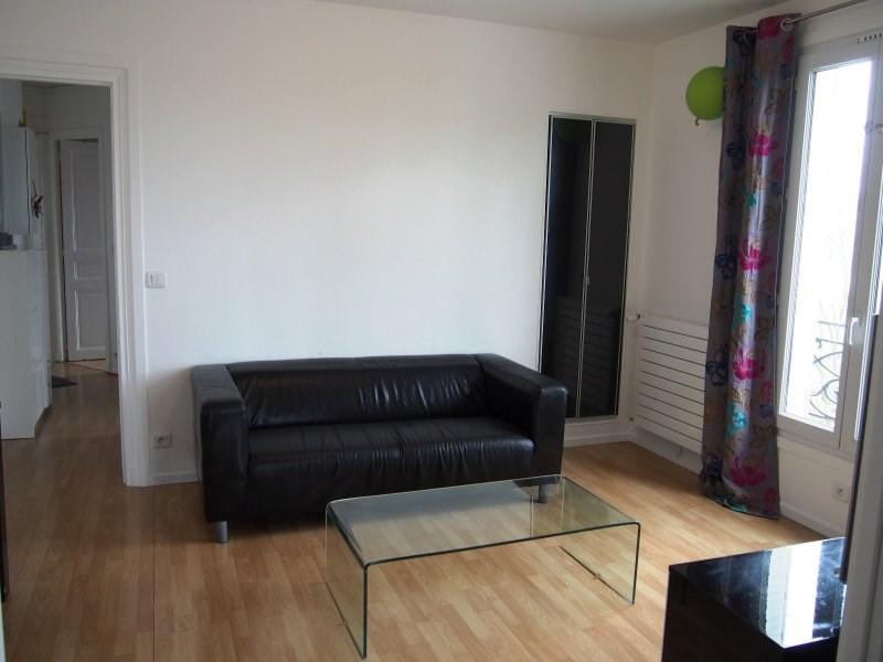 Vente appartement Maisons alfort 299000€ - Photo 3