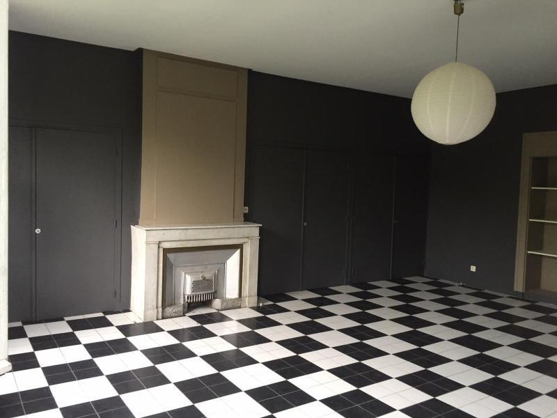 Location appartement Lyon 1er 1415€ CC - Photo 3