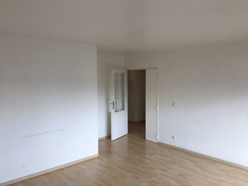 Rental apartment Colombes 1373€ CC - Picture 5