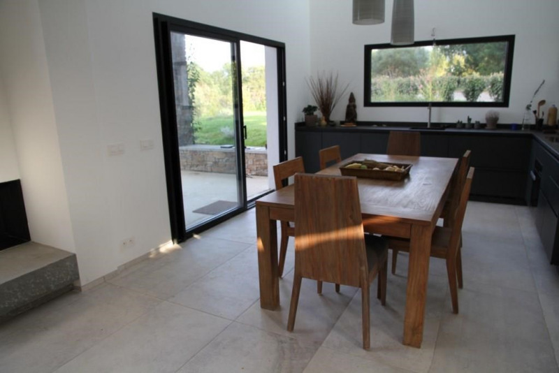 Vente appartement Urrugne 790 000€ - Photo 4