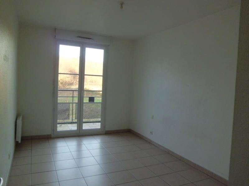 Sale apartment Gagny 190 000€ - Picture 3