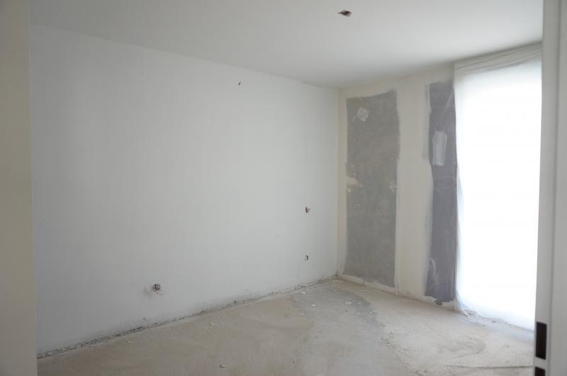 Vente appartement Toulouse 235900€ - Photo 6