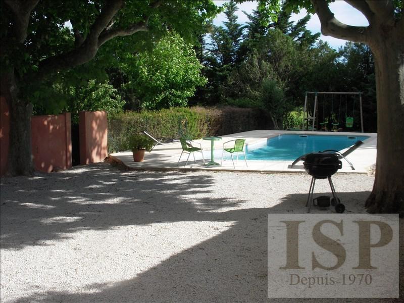 Location maison / villa Aix en provence 2859€ CC - Photo 5