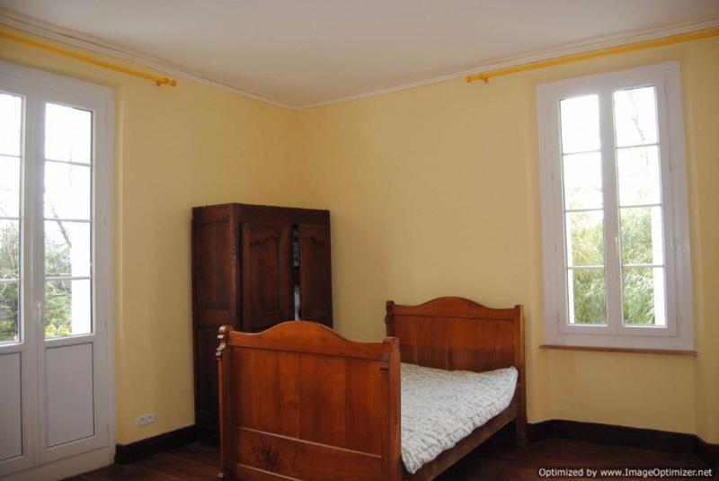 Venta de prestigio  casa Secteur saint ferreol 595000€ - Fotografía 11