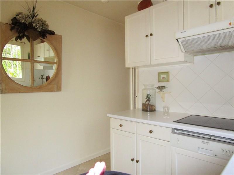 Sale apartment Versailles 620000€ - Picture 7