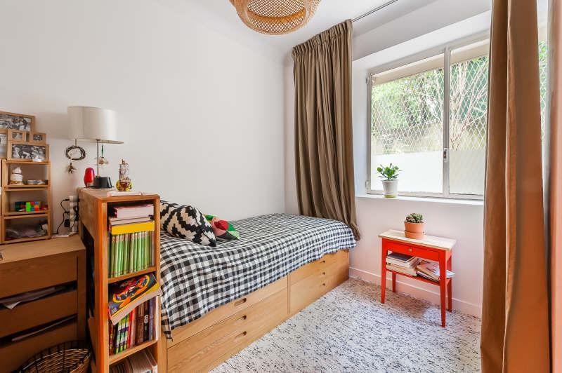 Vente appartement Neuilly-sur-seine 795600€ - Photo 7