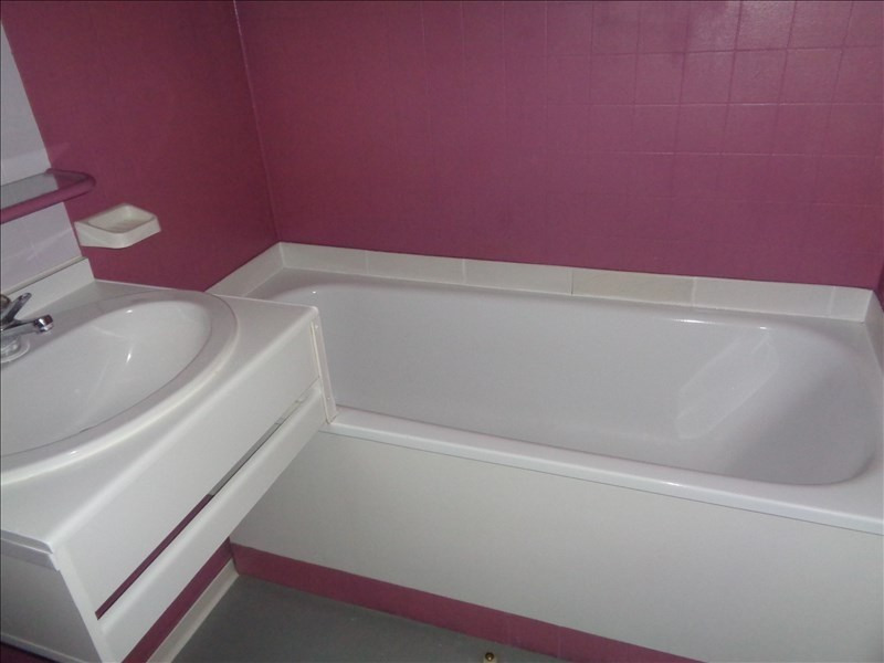 Location appartement Rodez 524€ CC - Photo 5