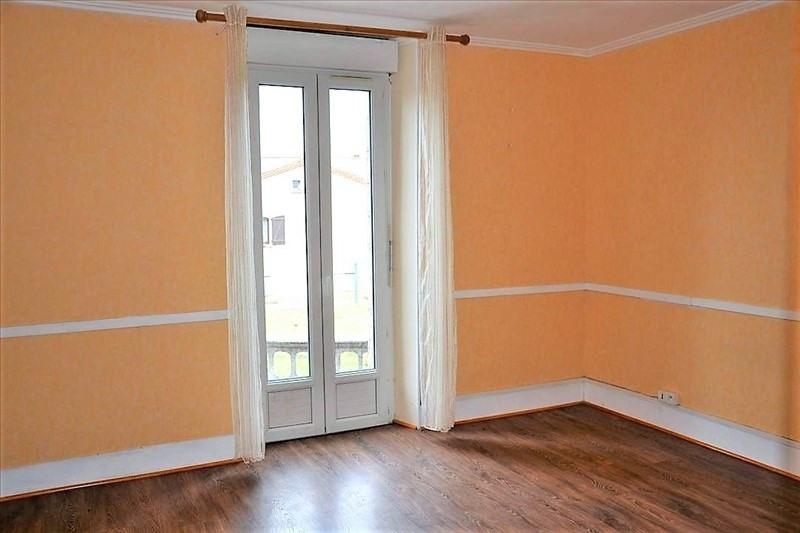 Vente maison / villa Albi 200000€ - Photo 7