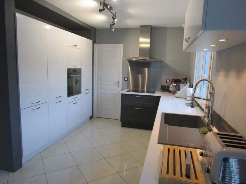 Vendita casa Albi 375000€ - Fotografia 5