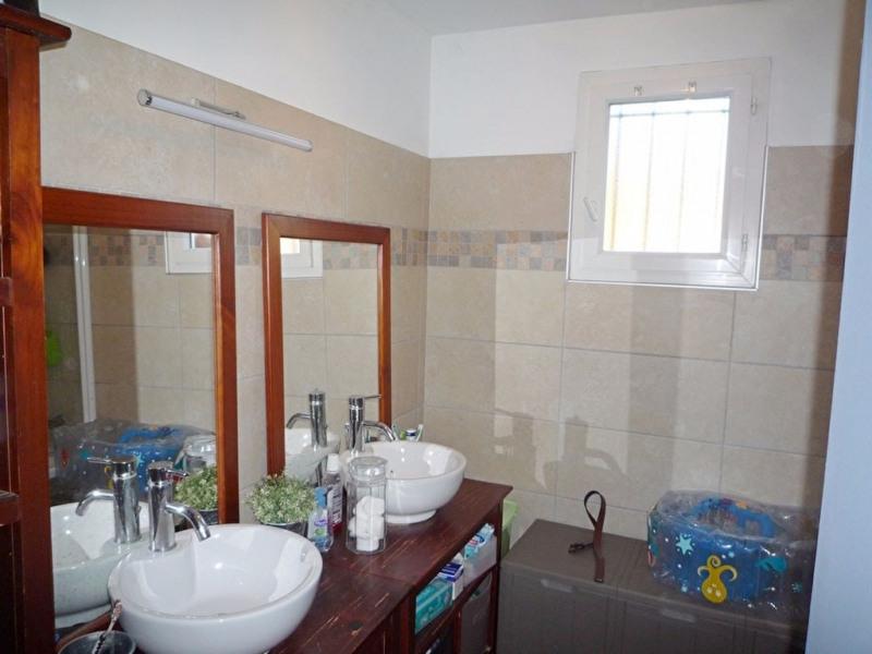 Vente maison / villa Foulayronnes 254000€ - Photo 8