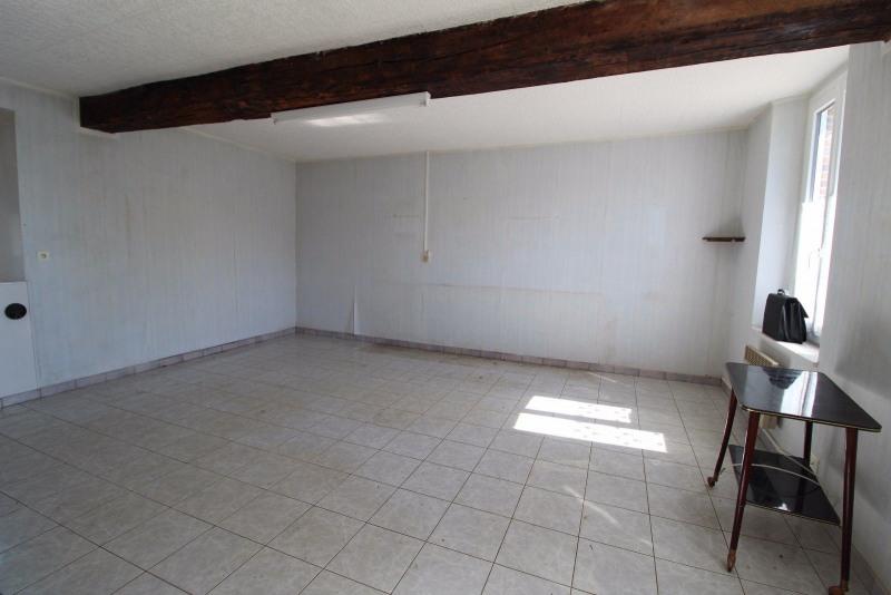 Vente Maison / Villa 88m² Villeneuve l Archeveque