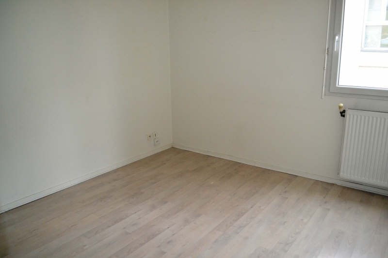 Location appartement Chambery 659€ CC - Photo 4
