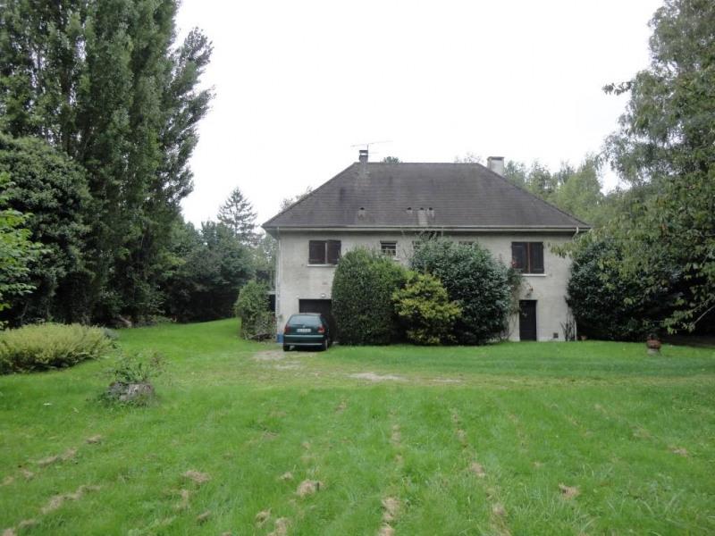 Vente maison / villa La norville 579600€ - Photo 3