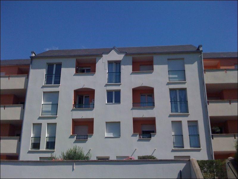 Rental parking spaces Draveil 39€ CC - Picture 1