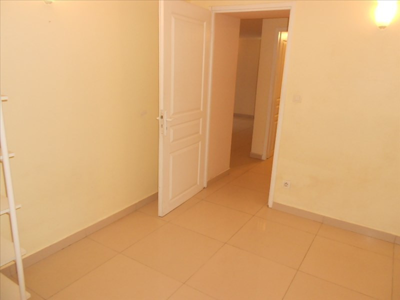 Location appartement Hendaye 520€ CC - Photo 2