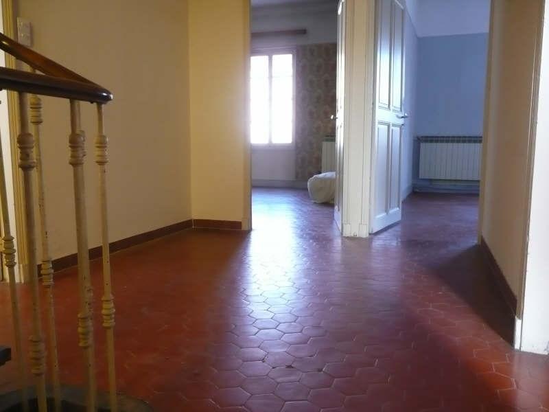 Vendita casa Carpentras 364000€ - Fotografia 10
