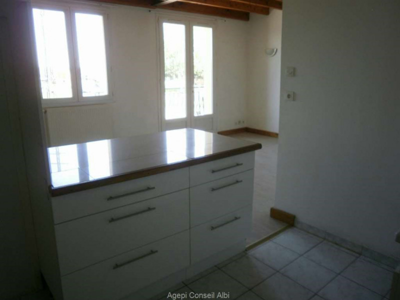 Location appartement Albi 537€ CC - Photo 3