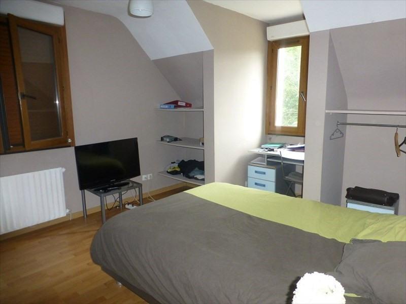 Vente maison / villa Gressy 412000€ - Photo 6