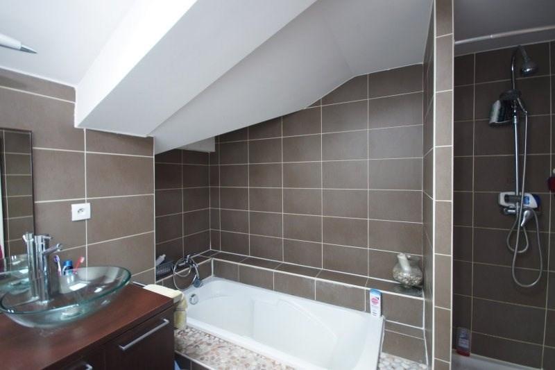 Vente maison / villa Bourgoin jallieu 240000€ - Photo 5