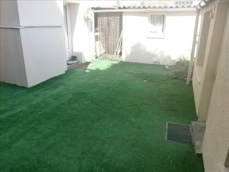 Vente immeuble Gentilly 1503000€ - Photo 3