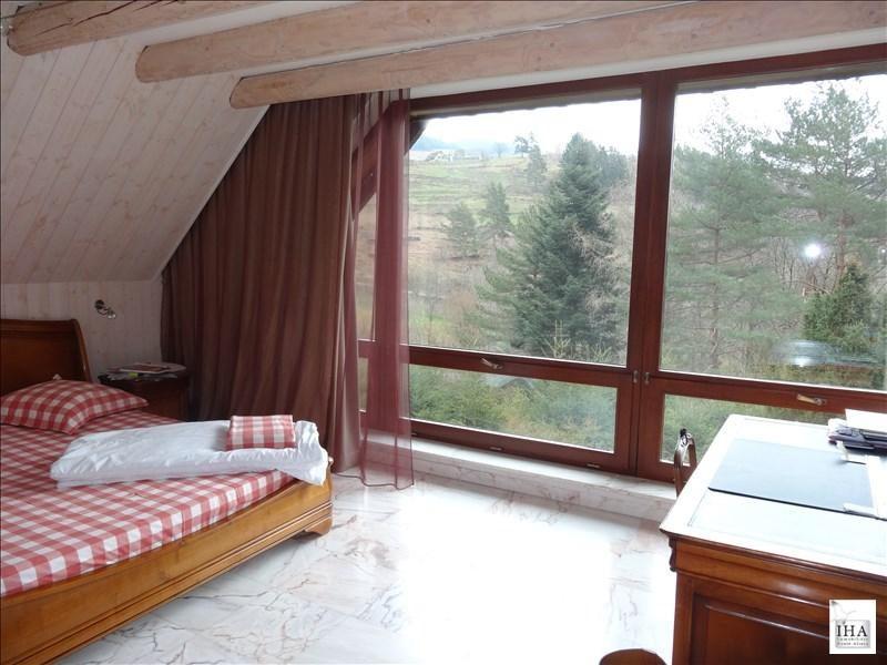 Deluxe sale house / villa Soultzeren 512000€ - Picture 3
