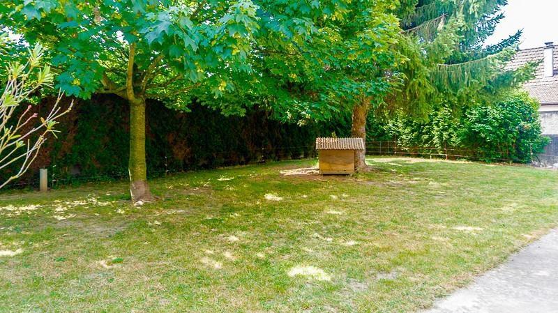 Vente maison / villa Billere 224000€ - Photo 2