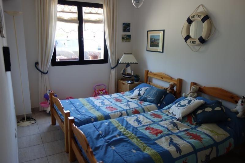 Vendita casa Gambais 420000€ - Fotografia 7