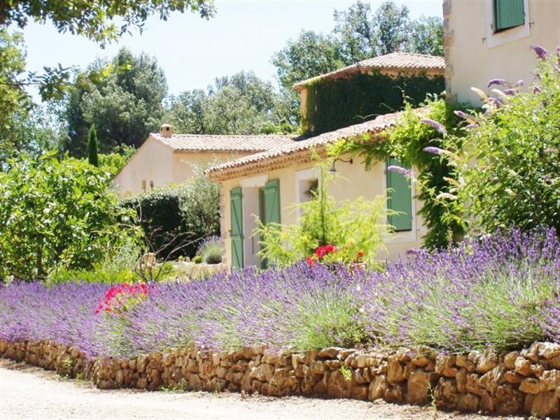 Vente de prestige maison / villa Seillans 869000€ - Photo 2
