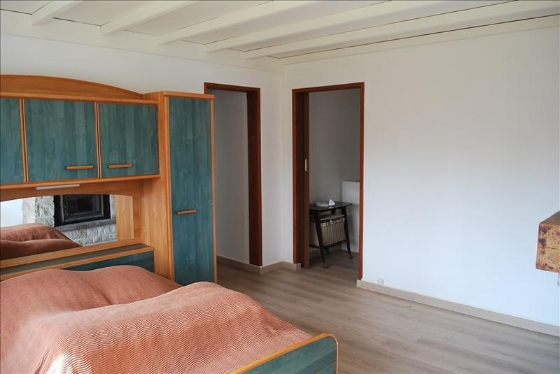 Vente maison / villa Quend-plage 232000€ - Photo 8